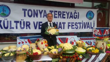 Festival Tarihi Belli Oldu